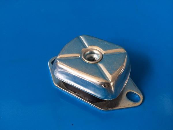 JF橡胶减震器