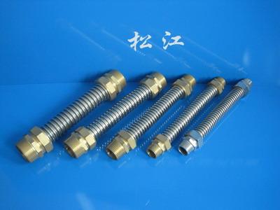 铜头*空调软管