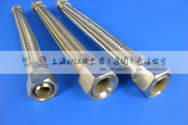 蒸汽、液压、化工软管