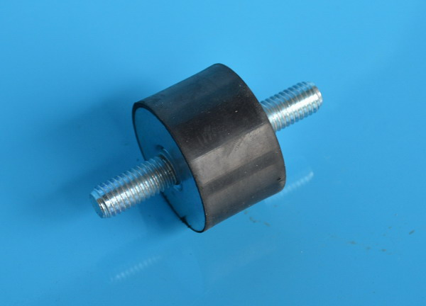YZT型橡胶减震器