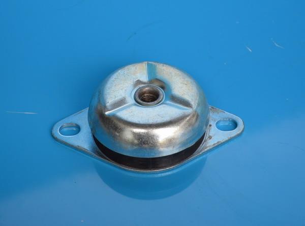 JA型橡胶减震器