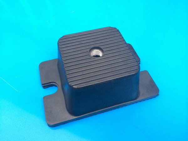 JDF型橡胶减震器