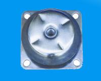 JY型橡胶减震器