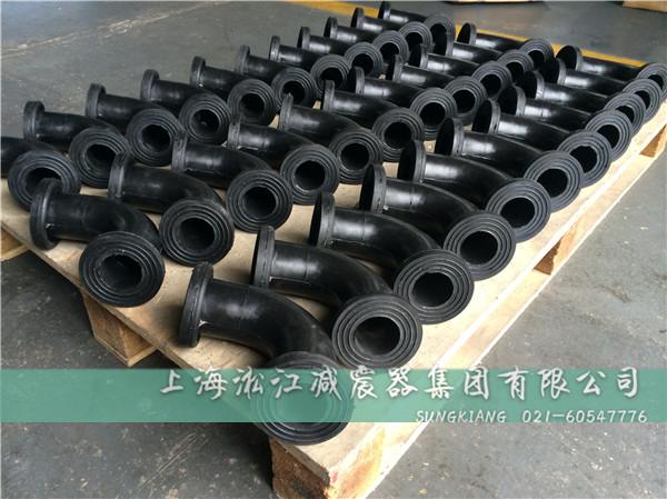 同心异径橡胶接头,偏心异径橡胶接头,90度橡胶接头