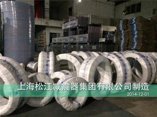 淞江过水橡胶软连接浙江自来水厂配备