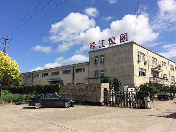 BE400橡胶减震器生产厂家