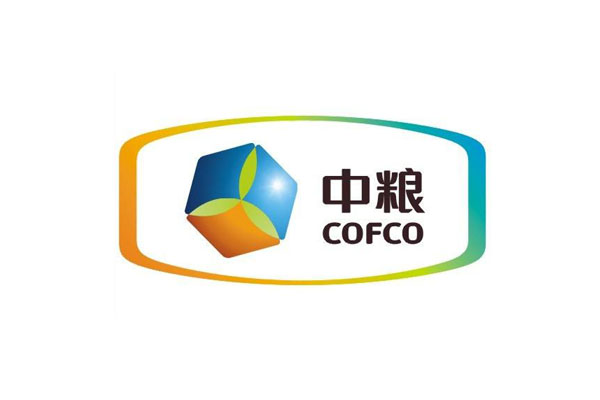 【中粮蚌埠产业园】EPDM橡胶接头合同