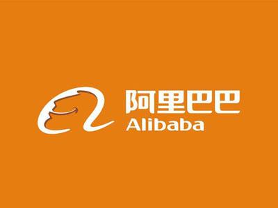 【德清阿里巴巴订制机房项目】金属软管合同
