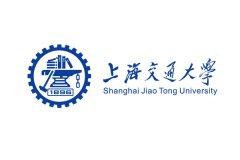 【上海交通大学】可曲挠橡胶接头