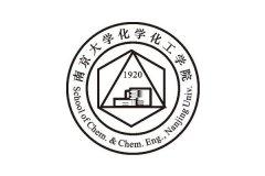 【南京大学化学化工学院】弹簧减